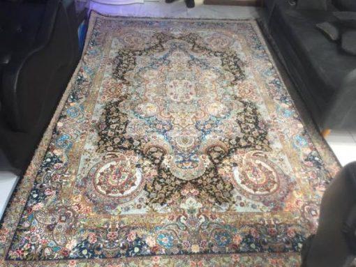 فرش 6 متری سالاری تبریز